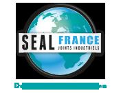 SEAL FRANCE -