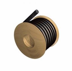 corde-ronde